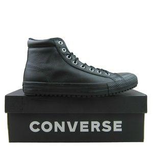 Converse Chuck Taylor All Star Boot PC HI Top